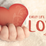Every Life Deserves Love